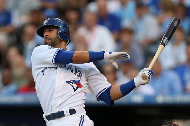 Toronto Blue Jays: The 5 Best Bargain Buys of the Last Decade