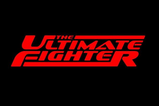 UFC: 10 Potential Seasons of  'The Ultimate Fighter' We'd Love to See