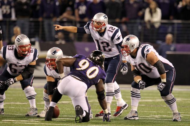 NFL Playoff Schedule 2013: Dates, Times, Predictions and More