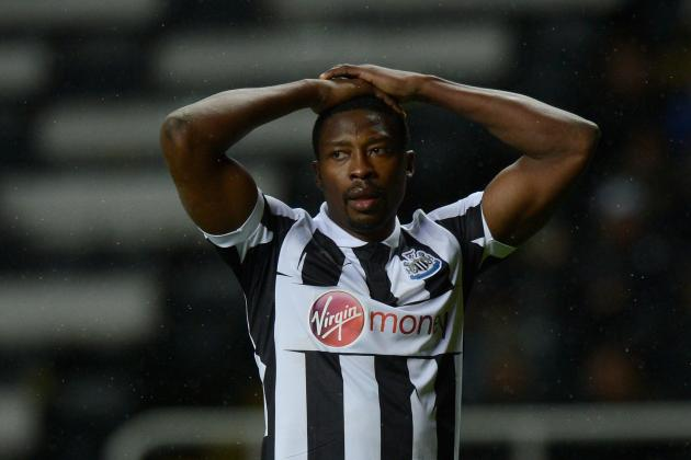 Newcastle: 5 Lessons Learned from Disastrous Loss to Reading