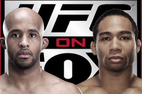 UFC on FX 7 Results: Questions Heading into UFC on Fox 6 Johnson vs. Dodson