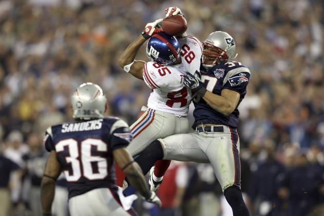 The Wildest Moments in Super Bowl History