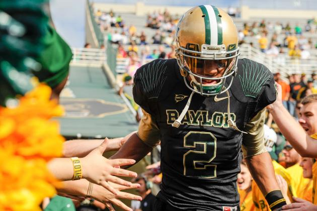 2013 NFL Mock Draft: 7 Prospects Solidifying First-Round Status at Senior Bowl