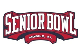 The Top Players to Watch at Each Position in the 2013 Senior Bowl