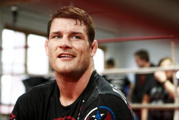 UFC on FX 7 Results: 5 Fights for Michael Bisping to Take Next