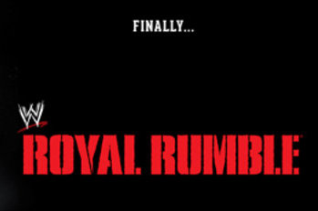 WWE Royal Rumble 2013: 4 Match Predictions That You Can Take to the Bank