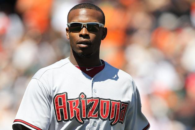 4 Reasons It's Too Late in the Process Not to Trade Justin Upton