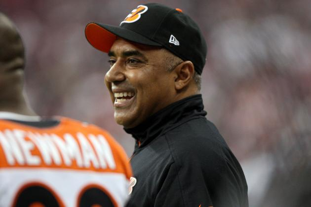 5 Cost-Effective Moves the Bengals Can Make This Offseason