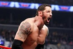 6 Compelling WWE Feuds for Wade Barrett in 2013