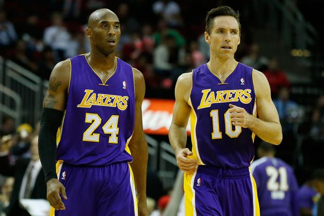 NBA Picks: Los Angeles Lakers vs. Chicago Bulls