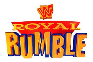 15 Greatest Moments in Royal Rumble History