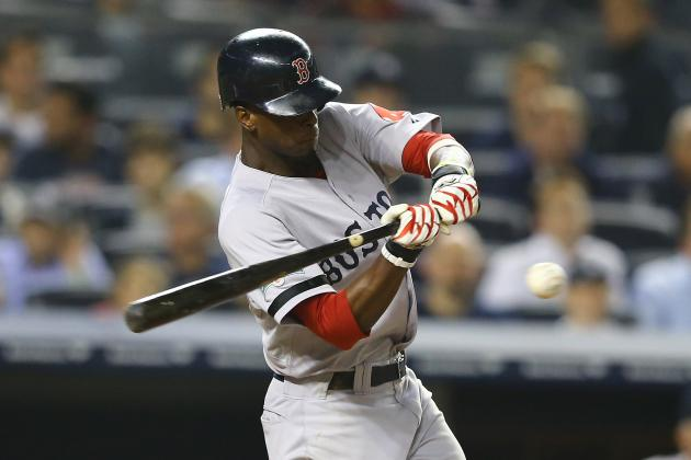 Boston Red Sox: Predicting Boston's Breakout Players of 2013