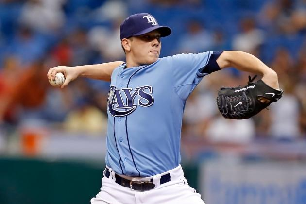 Fantasy Baseball: Predicting Players Who Will Overachieve in 2013