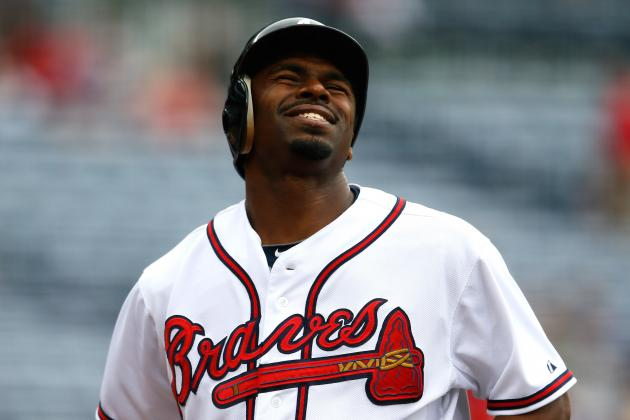 Best MLB Free Agents Still Available and Where They're Headed