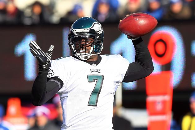 10 Questions the Philadelphia Eagles Must Answer This Offseason