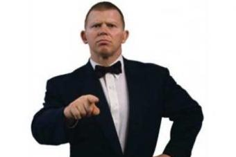 WWE Hall of Fame 2013: Top 5 Moments of Bob Backlund's Career