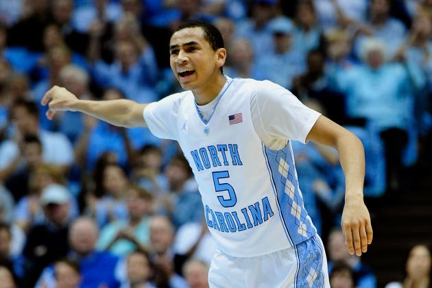 2013 March Madness Bubble Watch: Latest Odds on Fringe Teams for Week of Jan. 22