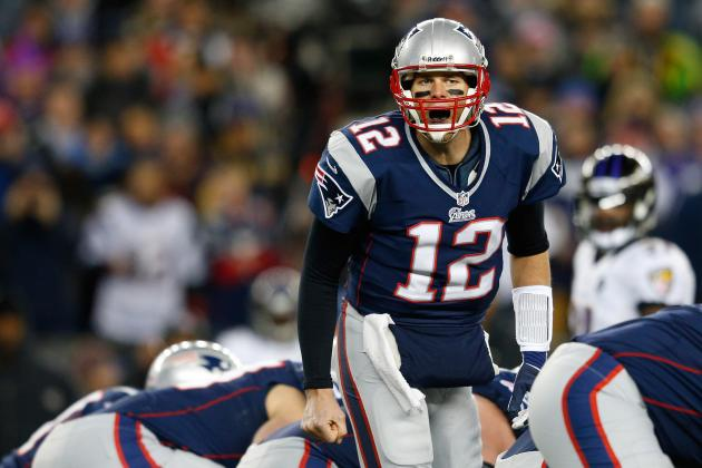 Revisiting 10 Bold New England Patriots Preseason Predictions