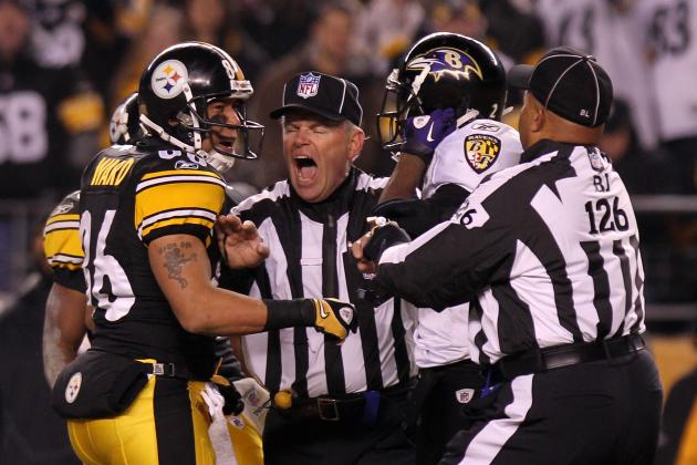 Pittsburgh Steelers: 7 Most Despised Villains of All Time