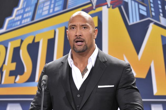 5 Ways the WWE Can Better Use Attitude Era Superstars