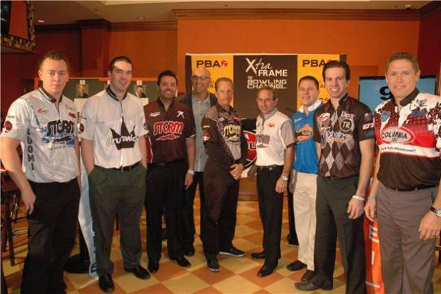 PBA League Is Must-See TV: PDW, Duke, Barnes, Belmonte and Others Tell You Why