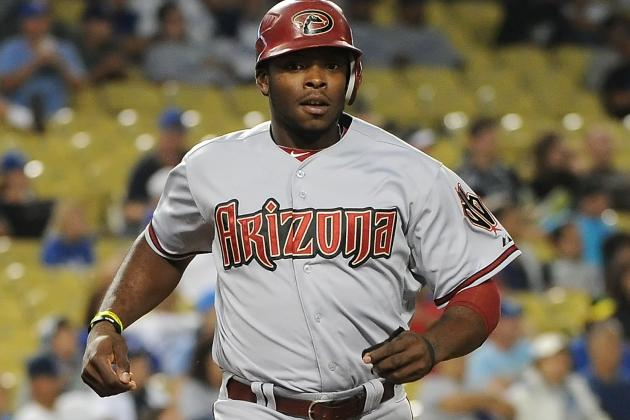 MLB Teams That Can Save a Sinking Offseason with Justin Upton Blockbuster