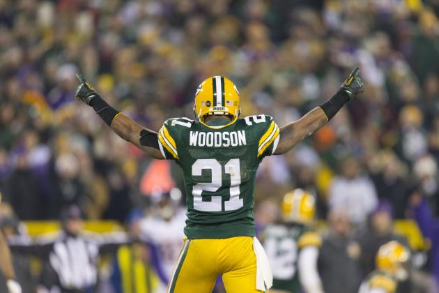 Green Bay Packers: Buy or Sell 11 Players on the Bubble to Return Next Season