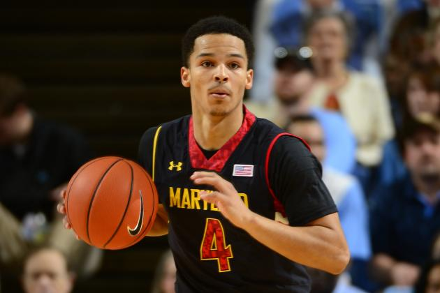 Maryland Basketball: 5 Keys to Earning a Shocking Upset over Duke