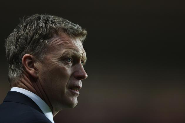Why David Moyes Is the Best Man for Everton