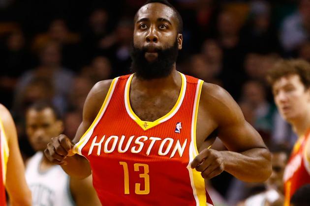 Rebuilding NBA Teams on Brink of Contention