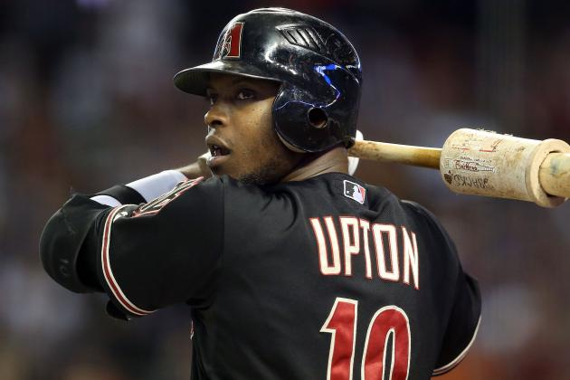 Biggest Winners and Losers of the Justin Upton to the Braves Blockbuster