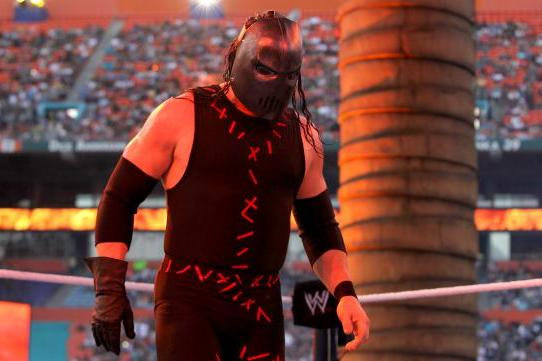 WWE Royal Rumble 2013: Ranking the 10 Best Rumble Performers to Never Win