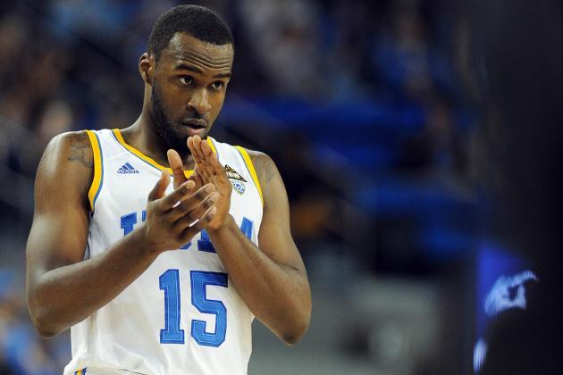 NCAA Basketball Picks: UCLA Bruins vs. Arizona Wildcats