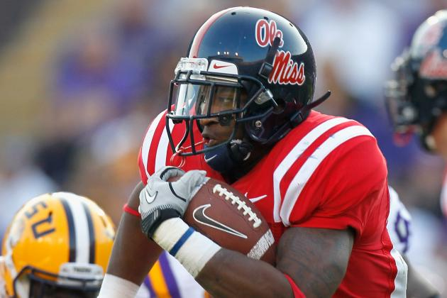5 Most Deceiving College Football Recruiting Stats