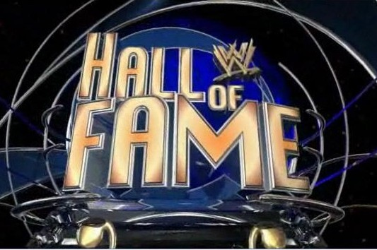 Ranking the Future Hall of Famers on the WWE Roster