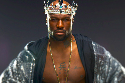 Bellator 86 Results: King Mo and the Real Winners and Losers