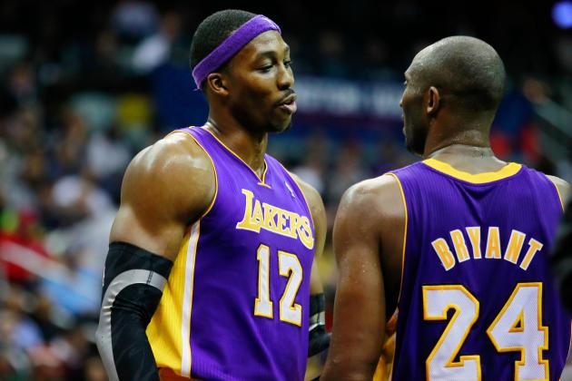 Pro Basketball Picks: Utah Jazz vs. Los Angeles Lakers