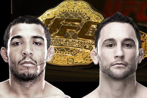 UFC on Fox 6 Results: Questions Heading into UFC 156 Aldo vs. Edgar