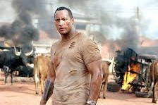 The Rock: Ranking the 5 Best Movies of His Acting Career so Far