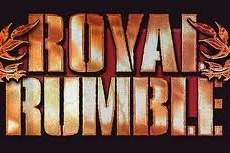 WWE Royal Rumble 2013: Predictions for All 5 Matches