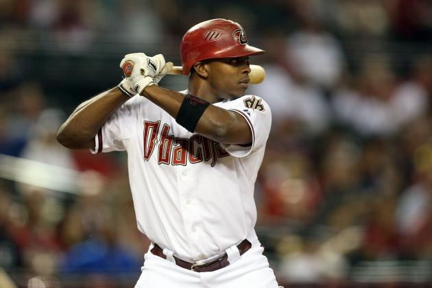 MLB Power Rankings: Where All 30 Teams Stand After the Justin Upton Trade