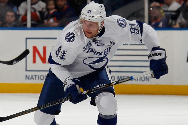 5 NHL Teams That Will Ride Hot Starts to Playoff Success