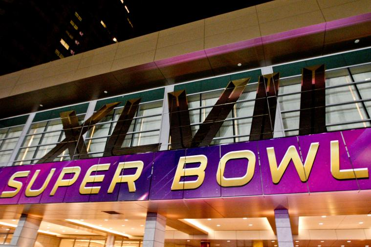 Comparing the Baltimore Ravens' Super Bowl Teams