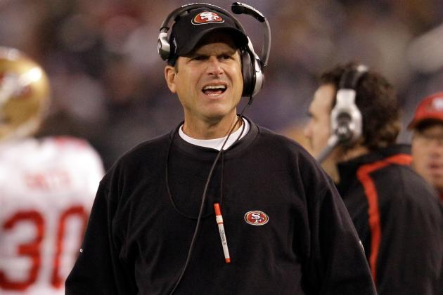 Super Bowl XLVII: Breaking Down Glaring Weaknesses of the Ravens and 49ers