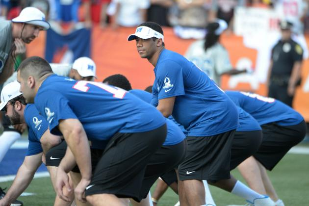 Pro Bowl 2013: 4 Replacement Ideas for NFL's Unwatchable All-Star Game