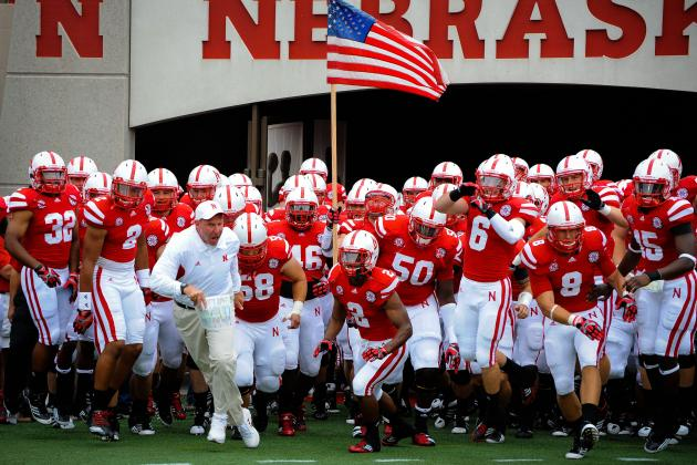 Nebraska Football Recruiting: Power Ranking Bo Pelini's Recruiting Classes