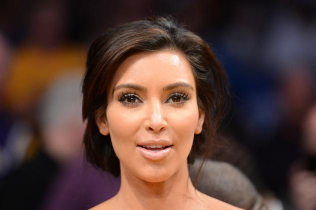 What Impact Did Kim Kardashian Have on the Careers of Athletes Linked to Her?