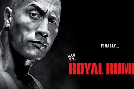Recapping and Grading the 2013 Royal Rumble