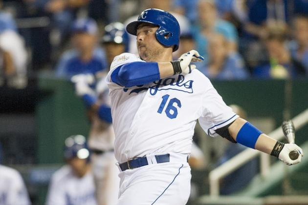 Most Underrated Players in MLB and Why Nobody Loves 'Em