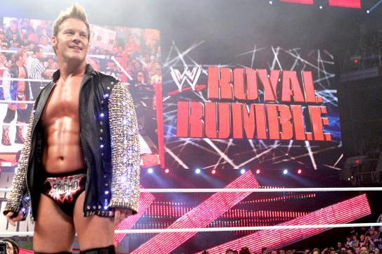 WWE Royal Rumble Aftermath: WWE Did Everything Right at the Royal Rumble